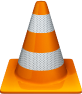 .PLS for VLC / iTunes
